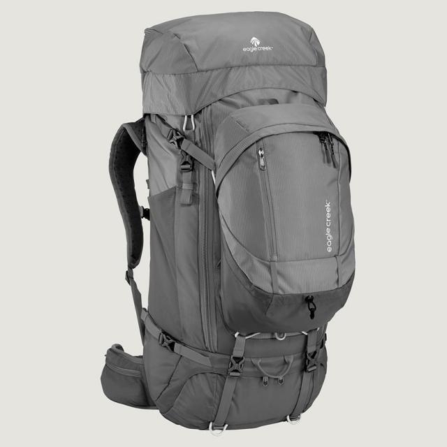 Eagle Creek - Deviate Travel Pack 85L W