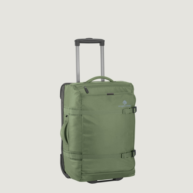 Eagle Creek - No Matter What Flatbed International Carry-On