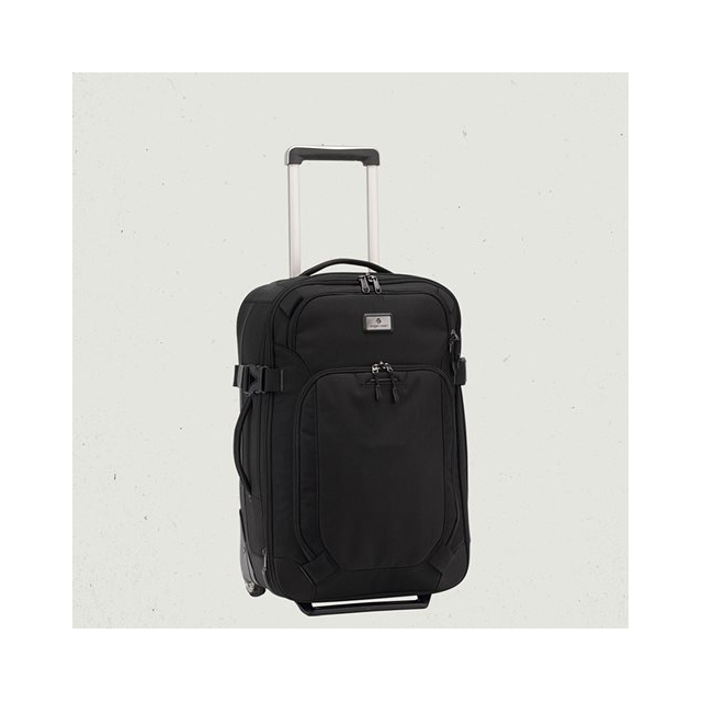 Eagle Creek - EC Adventure Upright Carry-On