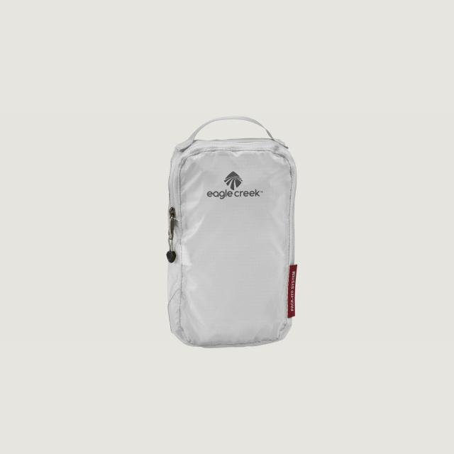 Eagle Creek - Pack-It Specter Quarter Cube