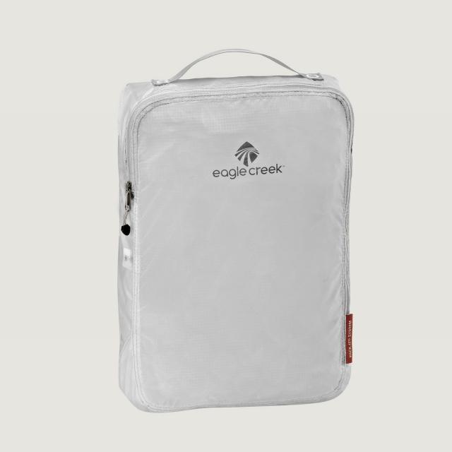Eagle Creek - Pack-It Specter Cube