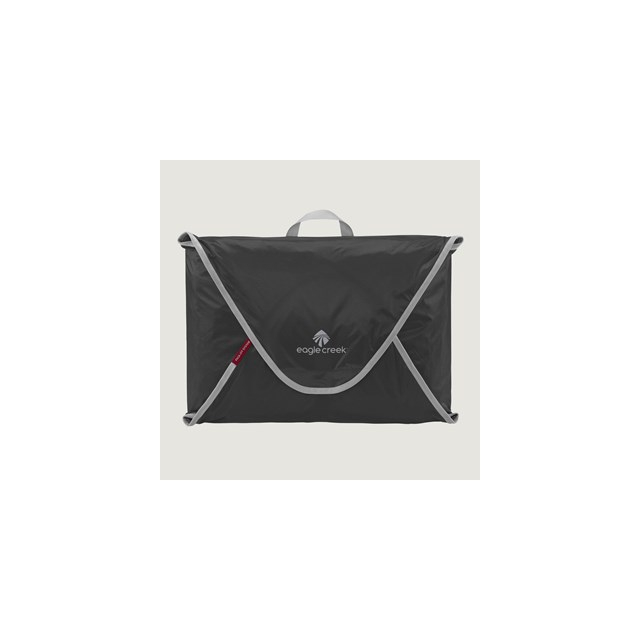 Eagle Creek - Pack-ItSpecter Garment Folder Medium