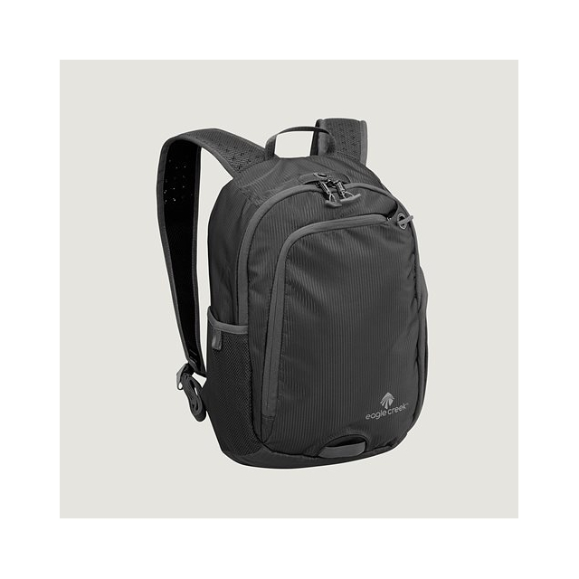 7a8f3ddc00 Eagle Creek   Travel Bug Mini Backpack RFID
