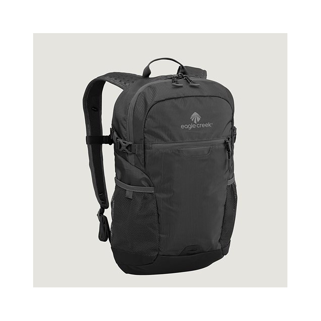 Eagle Creek - Roaming Backpack RFID