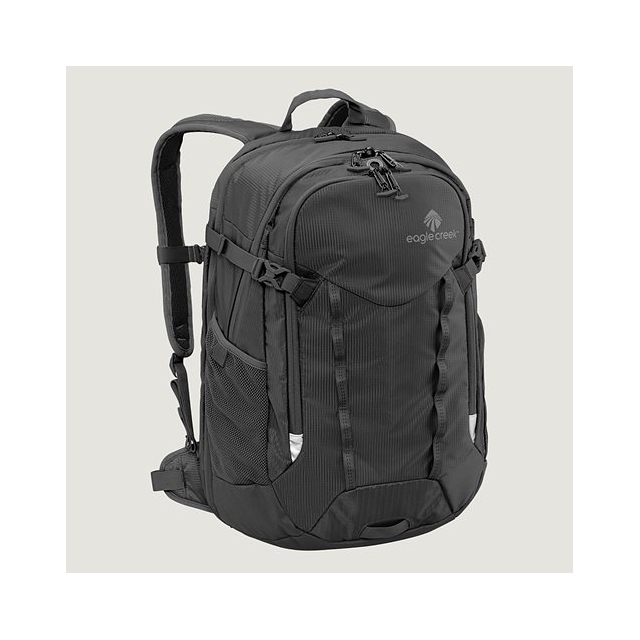 Eagle Creek - Universal Traveler Backpack RFID