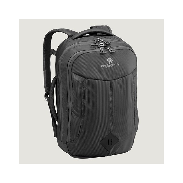 Eagle Creek - Briefcase Backpack RFID