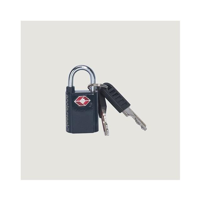 Eagle Creek - Mini Key TSA Lock