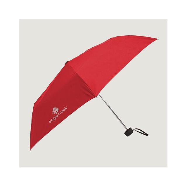 Eagle Creek - Rain Away Travel Umbrella