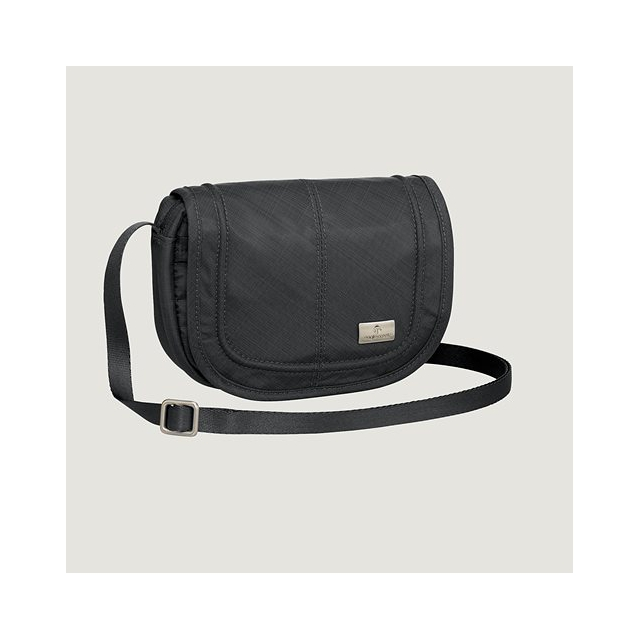 Eagle Creek - Mini Crossbody RFID