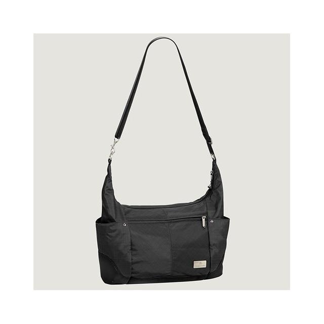 Eagle Creek - Market Handbag