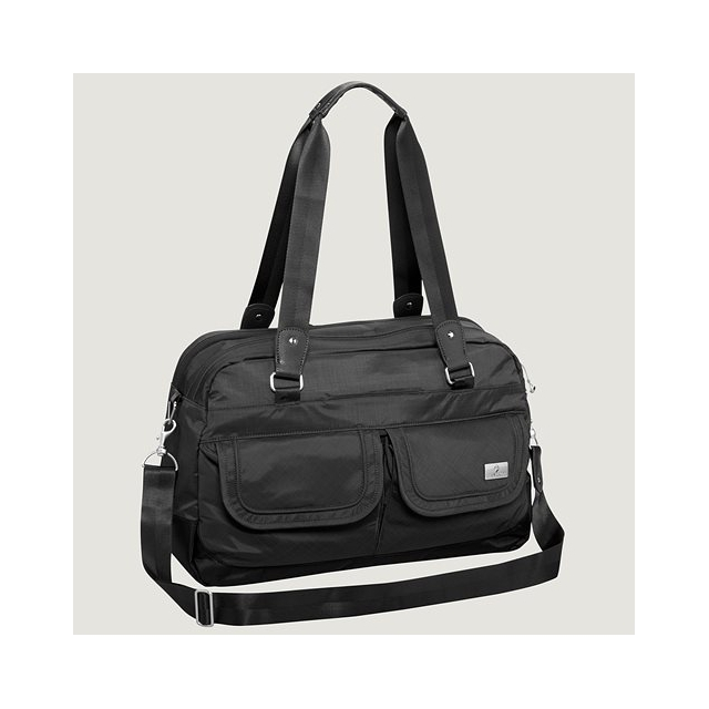 Eagle Creek - Emerson Carry-All