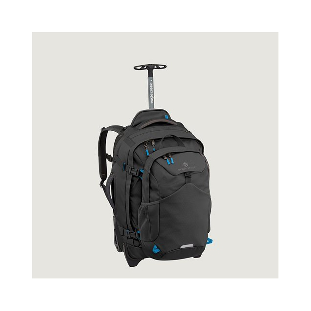 Eagle Creek - Doubleback Carry-On