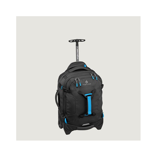 Eagle Creek - Load Warrior International Carry-On