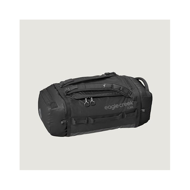 Eagle Creek - Cargo Hauler Duffel 60L / M