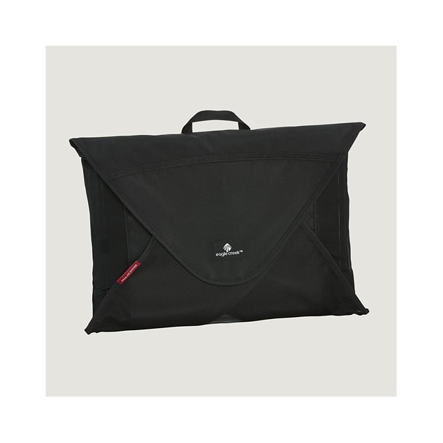 Pack-It Original Garment Folder M