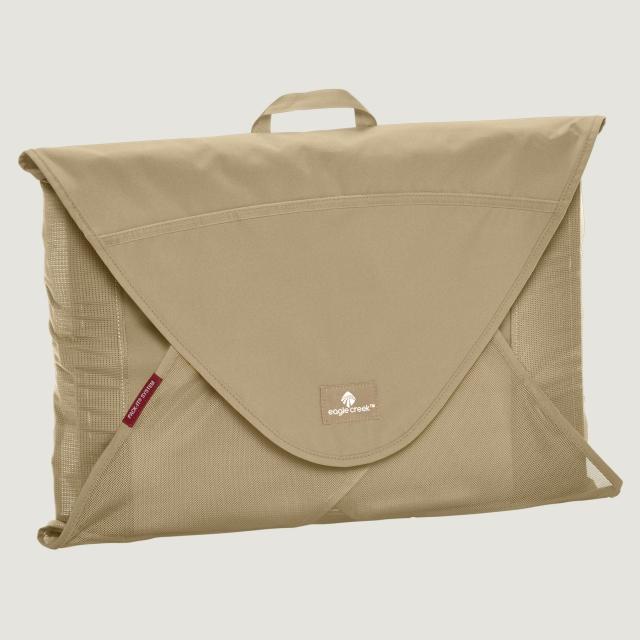 Eagle Creek - Pack-It OriginalGarment Folder Large