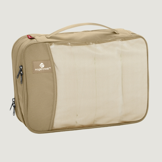 Eagle Creek - Pack-It Original Clean Dirty Cube