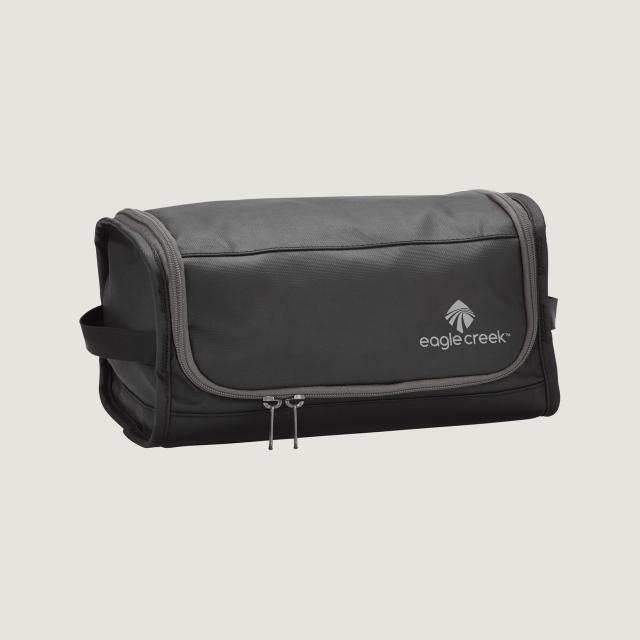 Eagle Creek - Pack-It Bi-Tech Trip Kit