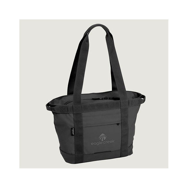 Eagle Creek - No Matter What Gear Tote S
