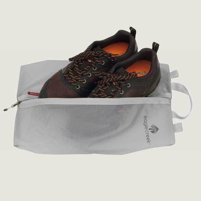 Eagle Creek - Pack-It Specter Shoe Sac