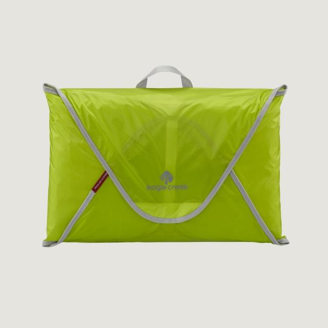 Eagle Creek - Pack-It Specter Garment Folder S in Sioux Falls SD