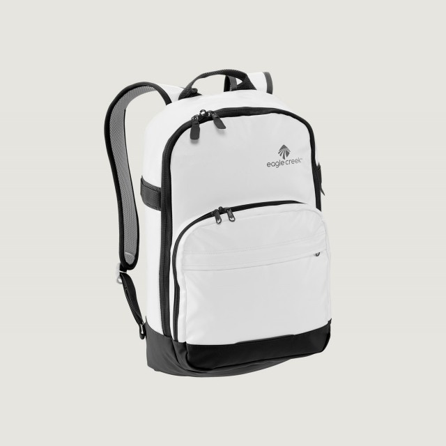 Eagle Creek - No Matter What Classic Backpack