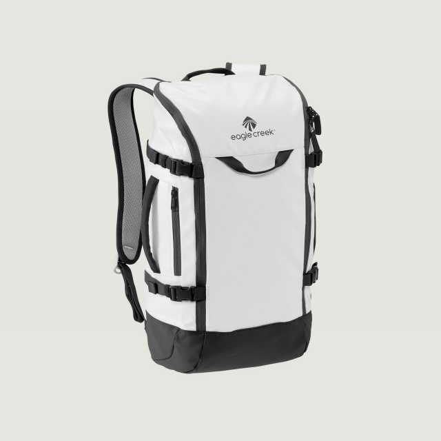 Eagle Creek - No Matter What Top Load Backpack