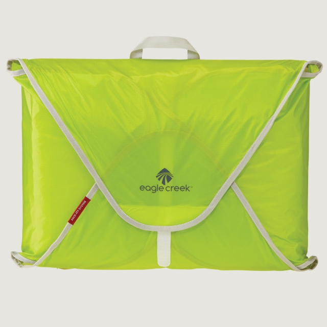 Eagle Creek - Pack-It Specter Garment Folder L in Sioux Falls SD