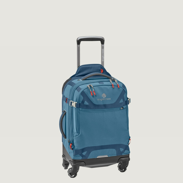 Eagle Creek - Gear Warrior AWD Carry-On