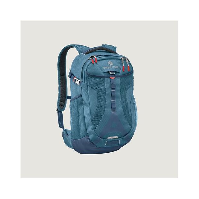 Eagle Creek - Afar Backpack