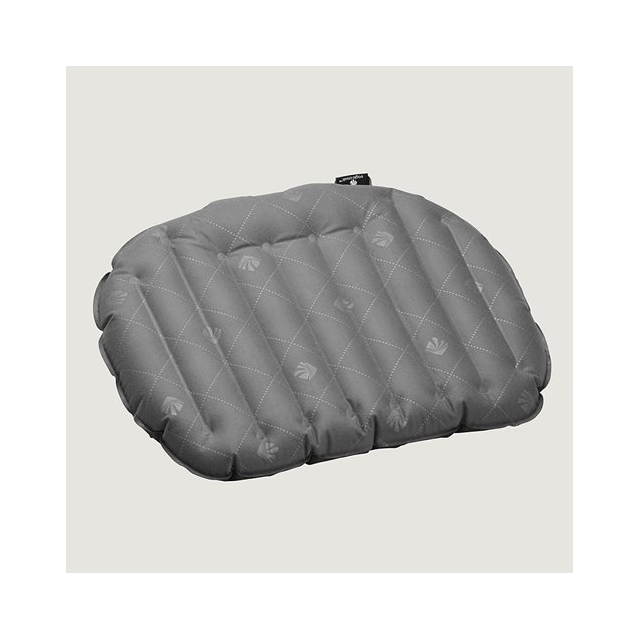 Eagle Creek - Fast Inflate Travel Seat Cushion