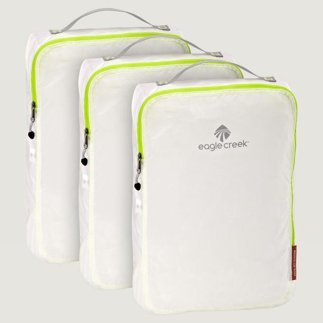 Eagle Creek - Pack-It Specter Full Cube Set