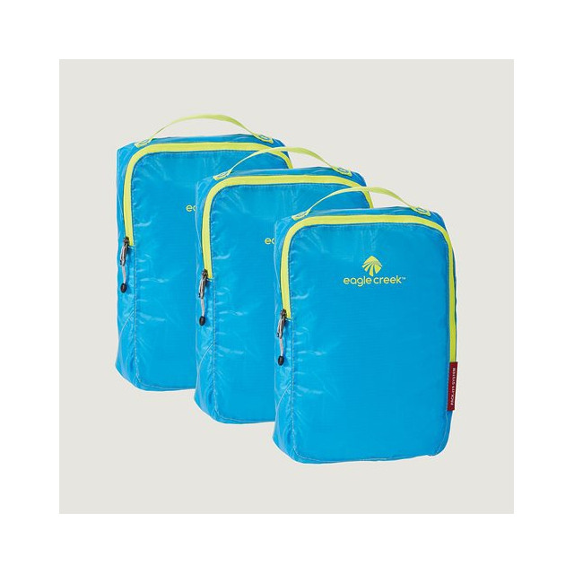 Eagle Creek - Pack-It Specter Half Cube Set