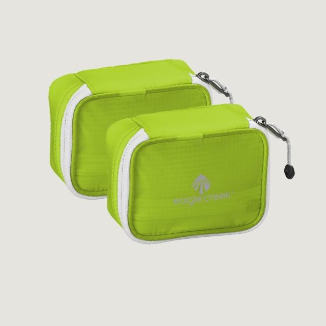 Eagle Creek - Pack-It Specter Mini Cube Set