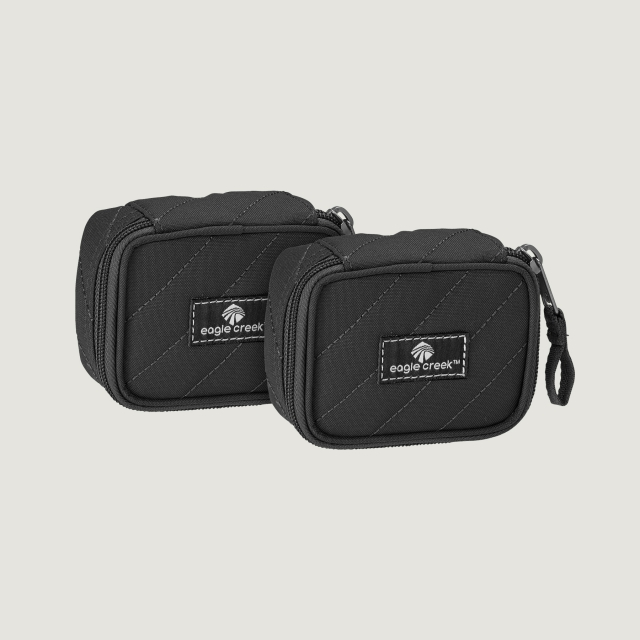 Eagle Creek - Pack-It Original Quilted Mini Cube Set in Sioux Falls SD