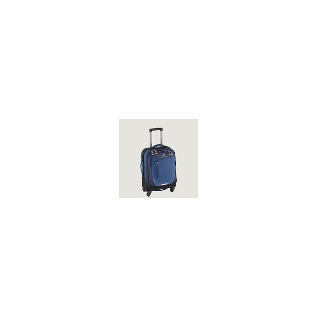 Eagle Creek   Expanse Awd International Carry-On dd28f1bc5e9a2