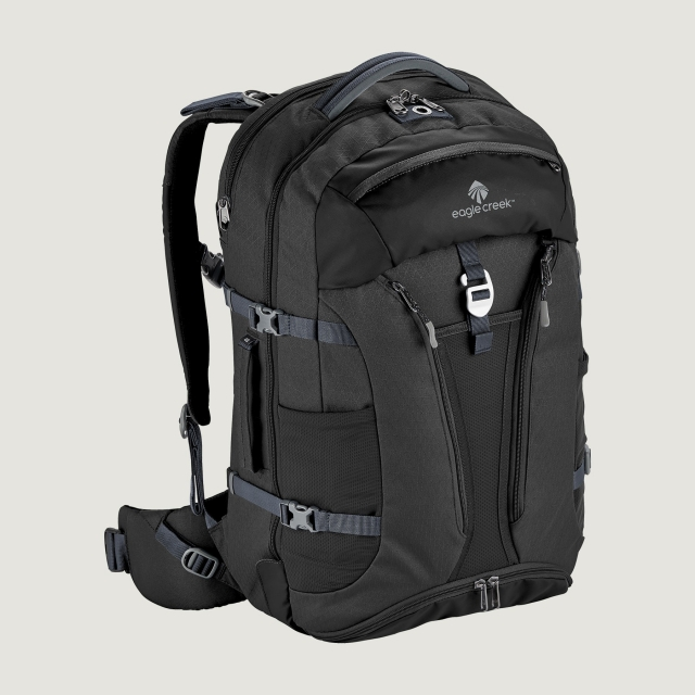Eagle Creek - Global Companion 40L in Sioux Falls SD