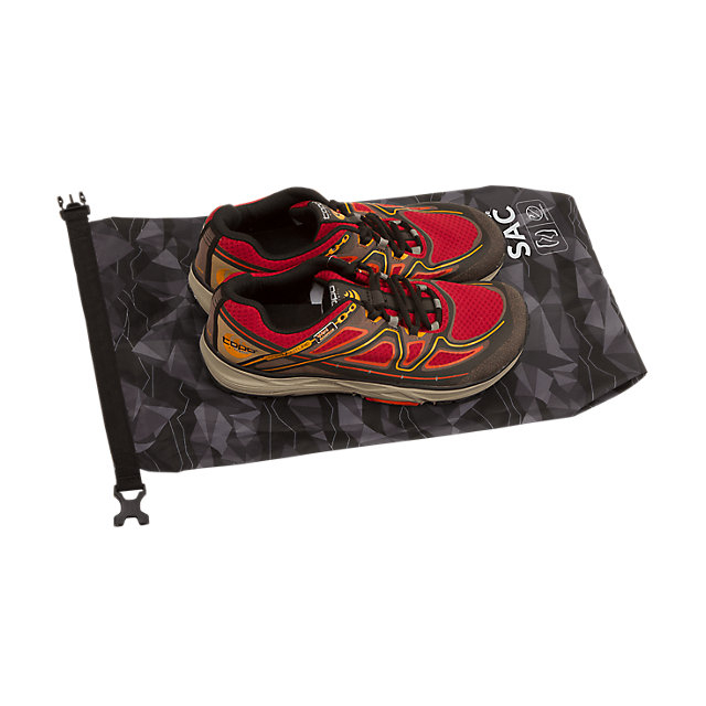 Eagle Creek - Pack-It Active Roll Top Shoe Sac