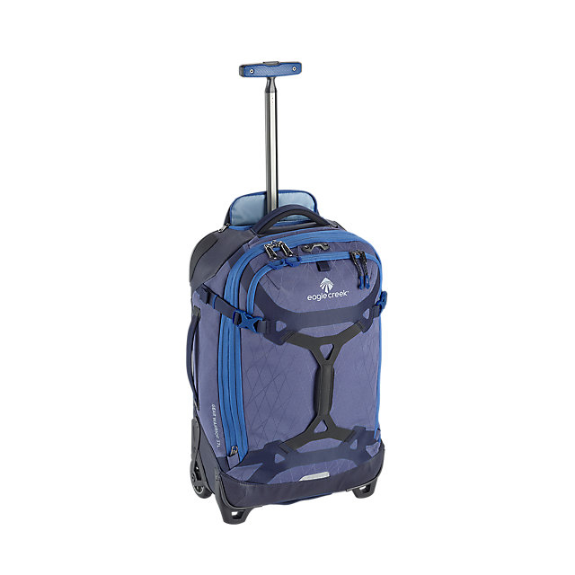 Eagle Creek - Gear Warrior Wheeled Duffel International Carry On