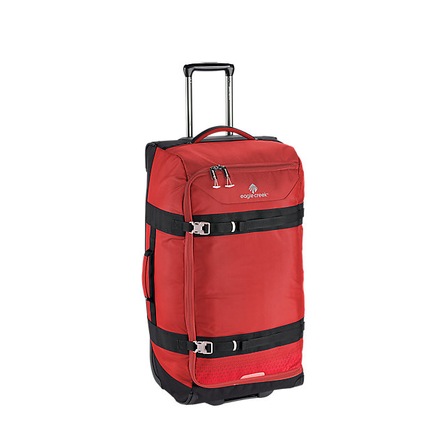 Eagle Creek - Expanse Wheeled Duffel 100L / 30""