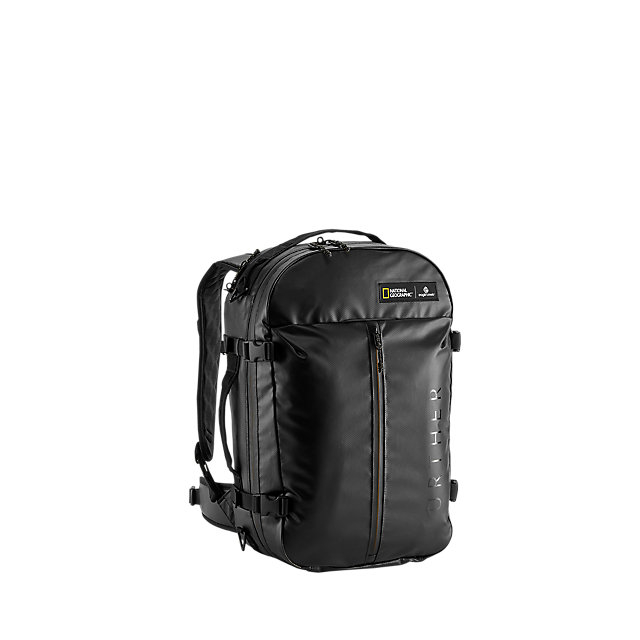 Eagle Creek - NG Guide Series Utility Backpack 40L