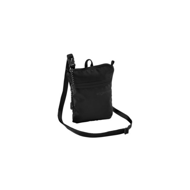 Eagle Creek - Stash Neck Pouch