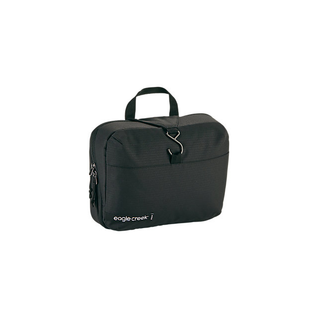 Eagle Creek - Pack-It Reveal Hanging Toiletry Kit