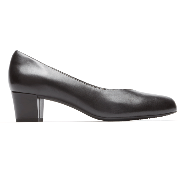 Rockport - Total Motion Charis Pump