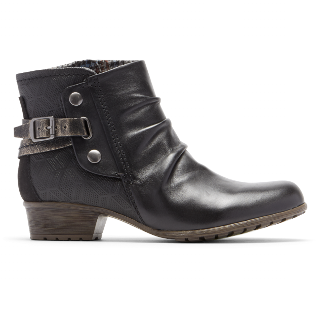 Rockport - Women's Gratasha Hardware Bt in St Joseph MO