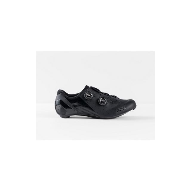 Trek - Bontrager XXX Road Cycling Shoe
