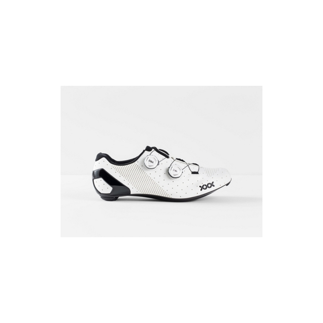 Trek - Bontrager XXX Road Cycling Shoes