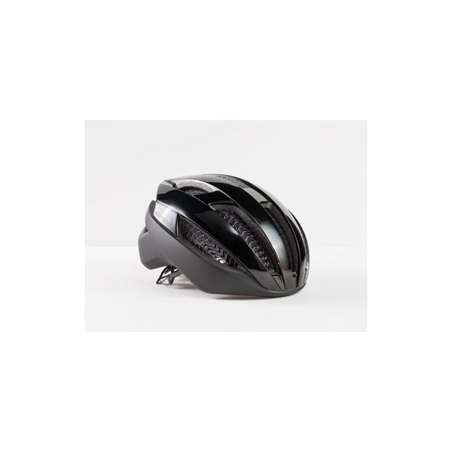 Trek - Bontrager Specter WaveCel Cycling Helmet in Marshfield WI