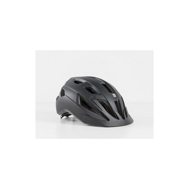Trek - Bontrager Solstice MIPS Bike Helmet in Marshfield WI