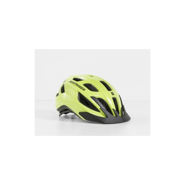 Trek - Bontrager Solstice Bike Helmet in Marshfield WI